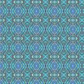 Rblockprint1_x__shop_thumb
