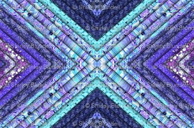 Fabric  Simulation2