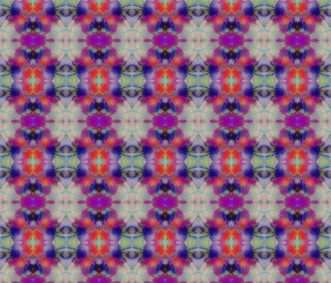 Rrrrrrflowers_-_abstract-kal_shop_preview