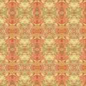Rpaper_fabric_and_threads_shop_thumb