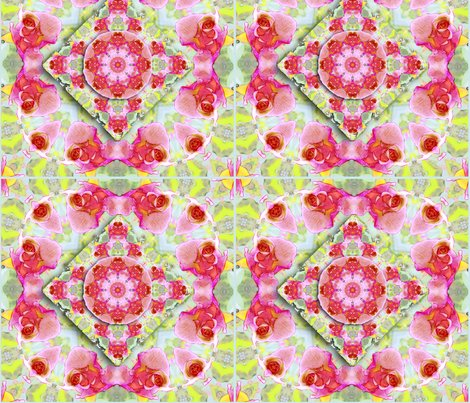 Rose-kaleidoscope_shop_preview