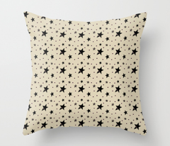 Rstars_and_dots_on_cappuccino_comment_417386_preview