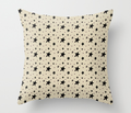 Rstars_and_dots_on_cappuccino_comment_417386_thumb