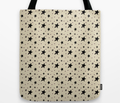Rstars_and_dots_on_cappuccino_comment_417387_thumb