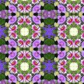 Rbirthday_flowers_kaleidoscope_shop_thumb