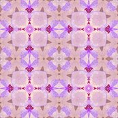 Rrblossoms-mauve_shop_thumb