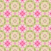 Rblossoms-pink_2_shop_thumb