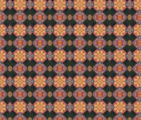 Rmosaic_tile_kal2_shop_preview