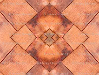 Shakes. in Orange