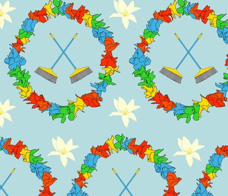 Broom_pattern_shop_preview