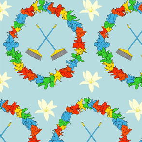 broom_pattern