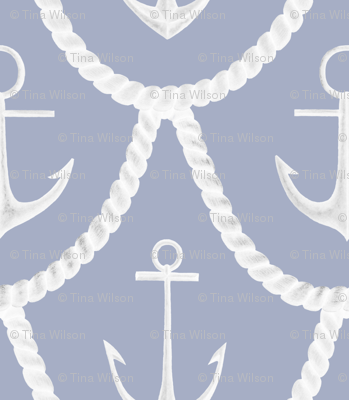Rope___Anchor
