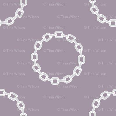Chain_Rings