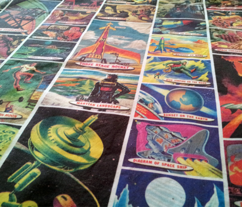 Rrtogg_space_cards_test_comment_305724_preview