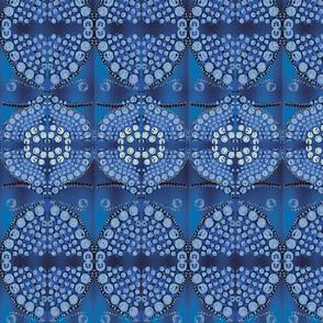 blue_circle