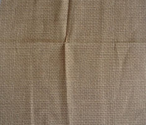 Rfzm-canvas.texture-01-_800x751__comment_311786_preview