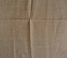 Rfzm-canvas.texture-01-_800x751__comment_311786_thumb