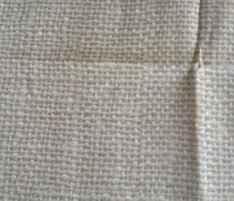 Rfzm-canvas.texture-01-_800x751__comment_311787_preview