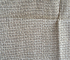 Rfzm-canvas.texture-01-_800x751__comment_311787_thumb