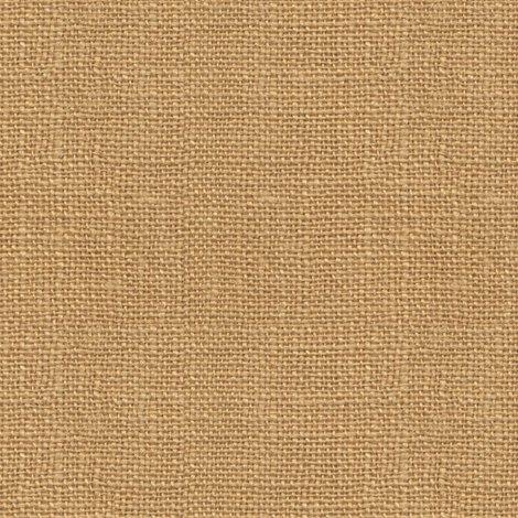 Rfzm-canvas.texture-01-_800x751__shop_preview