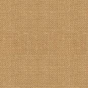 Rfzm-canvas.texture-01-_800x751__shop_thumb
