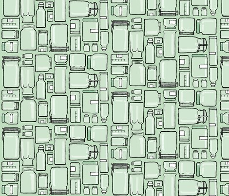 Rempty_jars_green_multidirectional_2_shop_preview
