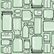 Rempty_jars_green_multidirectional_2_shop_thumb