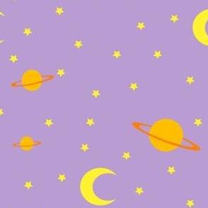 planets_moon