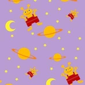planets_moon_alien2