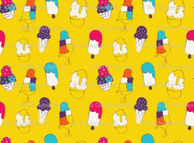 Icecream_yellow-bg-01_preview