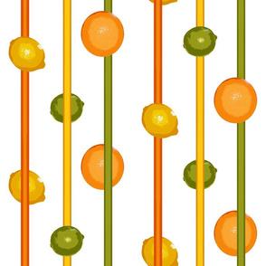 Citrus_line