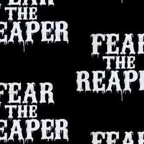 Sons_Anarchy_Fear_Reaper
