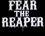 Rsons_anarchy_fear_reaper_sleeveless_shirt_4pop_thumb