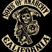 sons-of-anarchy-logo