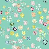 Rjustflowers_shop_thumb