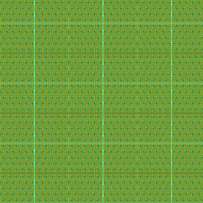 greenmaze