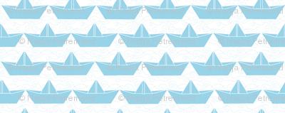 paper_boat_ciel_bord_blanc_S
