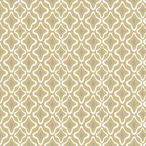 Kemper Sand Grey