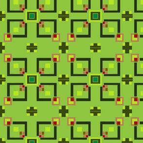 ForestClimb