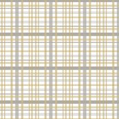 Rsand_grey_plaid2018_shop_thumb