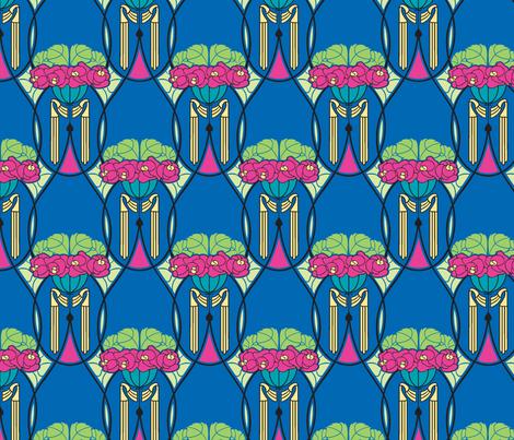 wpan-ch fabric by hannafate on Spoonflower - custom fabric