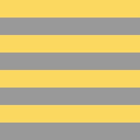 Yellowgraystripe.ai_shop_preview