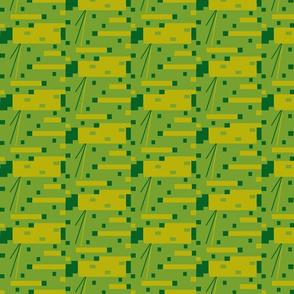 Scat4block