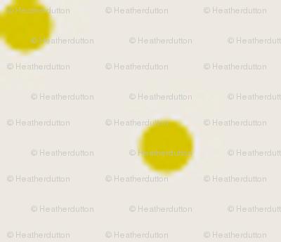 Triangulum Mini Dot Coordinate