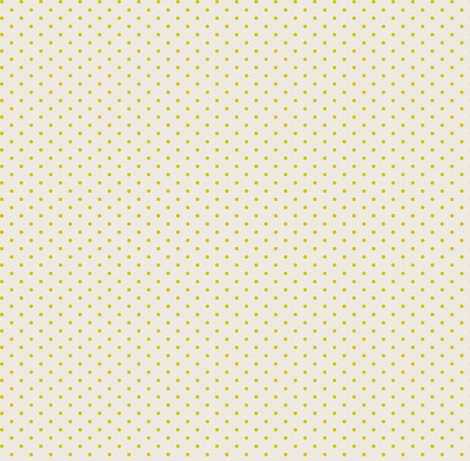 Rcream___green_mini_dot_with_more_space_repeat_block_only_shop_preview