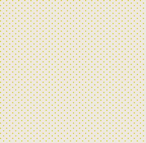 Triangulum Mini Dot Coordinate fabric by heatherdutton on Spoonflower - custom fabric
