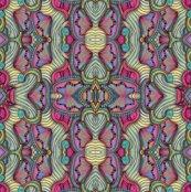 R2113813_rrrrrrthe-gates-of-nereids-pattern2_shop_thumb