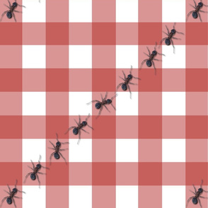 The_Ants_Go_Marching_Fabric_SQ