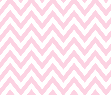 indian princess chevron 1 fabric by juneblossom on Spoonflower - custom fabric