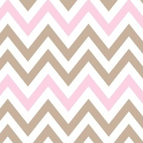 indian princess chevron 2